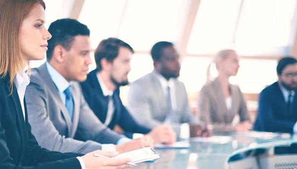 sales team understanding