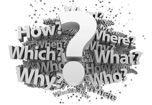 B2B Sales Prospects Qualification