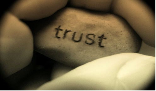 How to build trust with buyers
