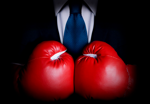 How to overcome 2 biggest sales challenges 1