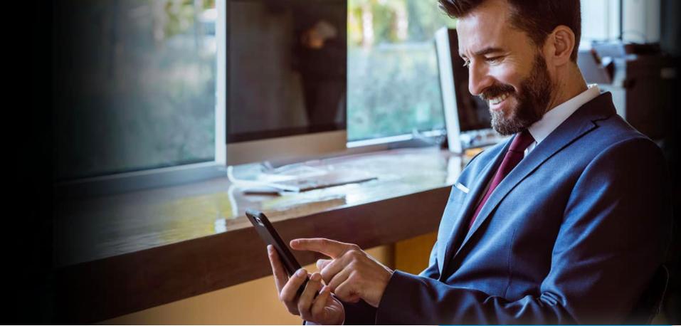 Remote Selling in B2B Sales